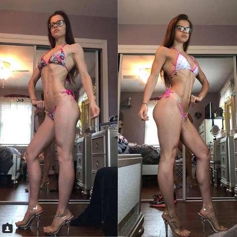 Rachel Doroski